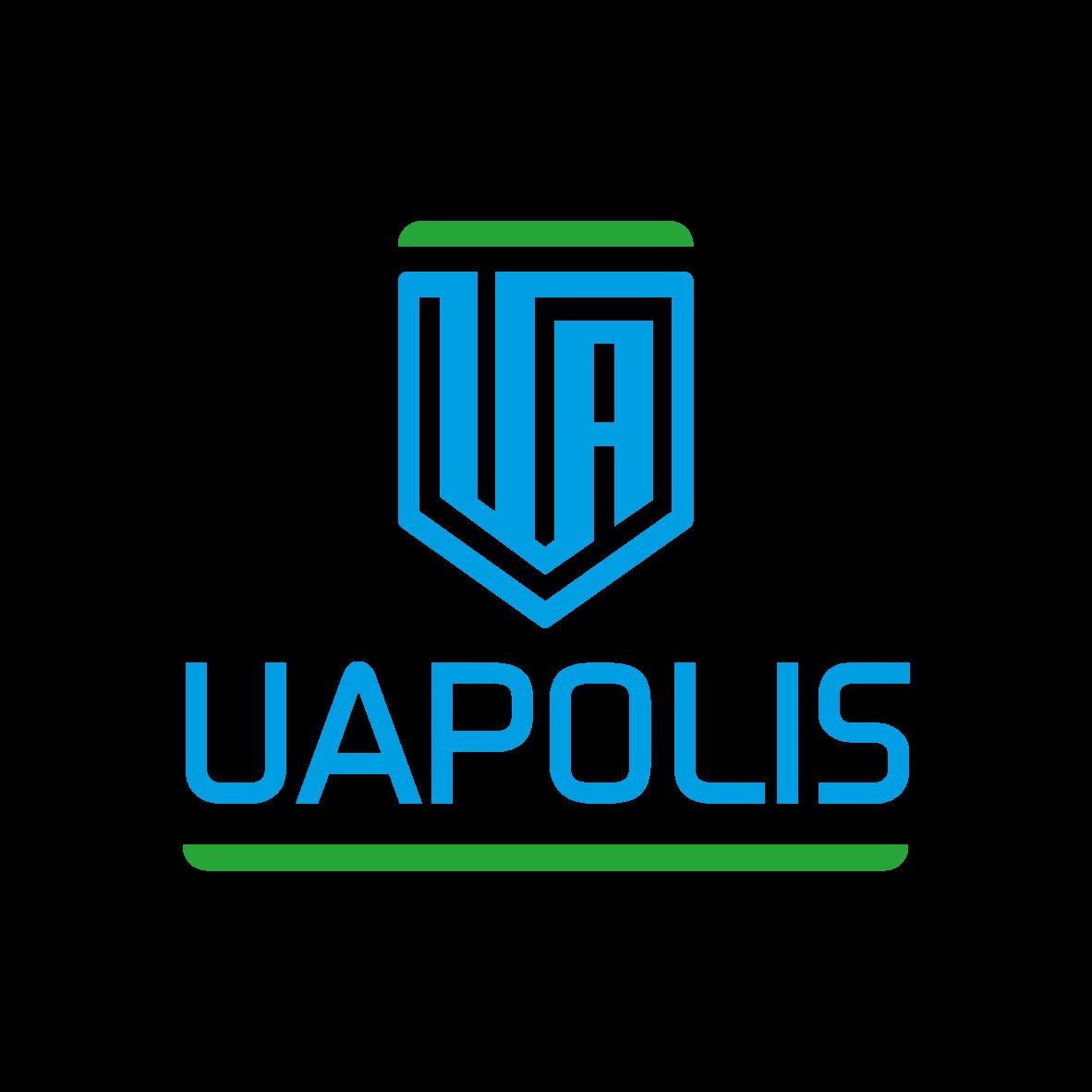 UAPOLIS